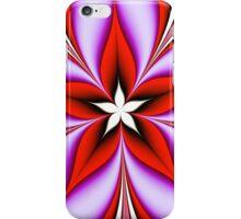 Spirit Flower iPhone Case/Skin