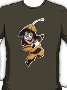 Hey, Minion! T-Shirt