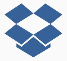 DropBox by TotalPotencia