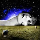 Counting Sheep by TRASH RIOT