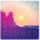 Retro Summer by Caites