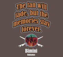 Bimini Bahamas by 3vanjava