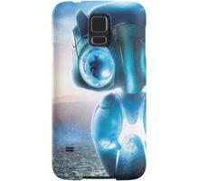Echo (Earth to Echo) Samsung Galaxy Case/Skin
