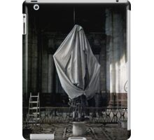 Tim Hecker - Virgins iPad Case/Skin