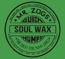 Soulwax. The best for your ears. by TotalPotencia