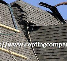 Birmingham Al. roofing Contractors by imeiunlock124