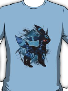 Umbreon - Pokèmon T-Shirt