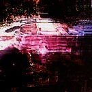 Nightbender by Joshua Bell