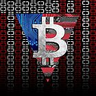 bitcoin USA by sebmcnulty