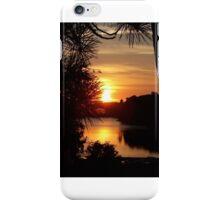 Heaven on the Cape - Deb iPhone Case/Skin