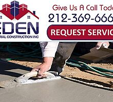 Sidewalk - www.contractorinny.com by contractorinny