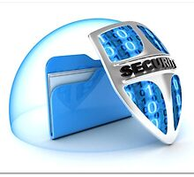 data security solutions lexington ky by jamijones jami
