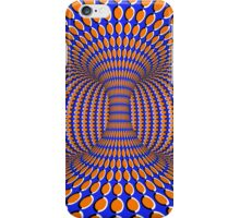 Painting With A Whole New Set Of Colours (Batten Down the Catfish II) iPhone Case/Skin