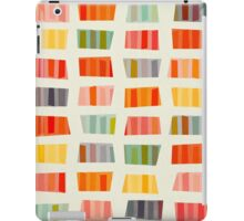 Beach Towels iPad Case/Skin