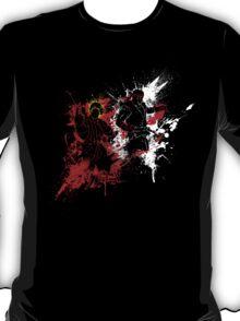Rival Spirits T-Shirt