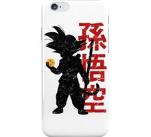 Get All Seven iPhone Case/Skin