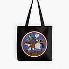 May Tote Bag by Shulie1