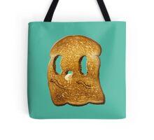 Goast Tote Bag