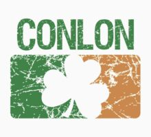 Conlon Surname Irish by surnames