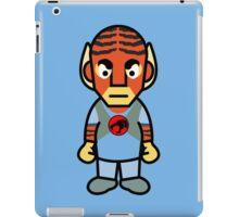 Tygra - Cloud Nine iPad Case/Skin