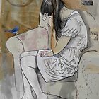 still by Loui  Jover