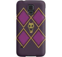 Killer Queen Samsung Galaxy Case/Skin