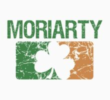 Moriarty Surname Irish by surnames