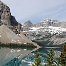 LoVe The Rockies  by Judy Grant