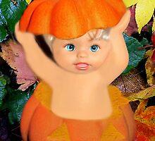 ❀◕‿◕❀ MY PRECIOUS LITTLE PUMPKIN CHILDRENS (KIDS) CARD OR PICTURE❀◕‿◕❀ by ✿✿ Bonita ✿✿ ђєℓℓσ