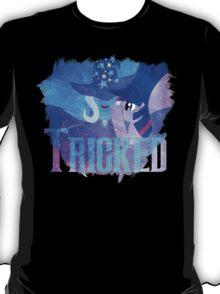 Trick-ed T-Shirt