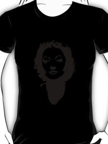 Myrna Loy Is Class T-Shirt