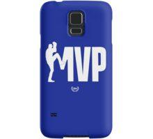 Kershaw MVP Samsung Galaxy Case/Skin
