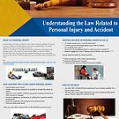 Personal Injury Laywer in Stuart FL – Understand Personal Lawyer by Infographics