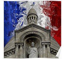 Fragments de France ~ Part Four Poster