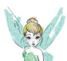 Believe in Fairies by PagingDrLockart