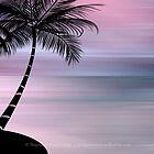 Morning Hues by Stephanie Rachel Seely
