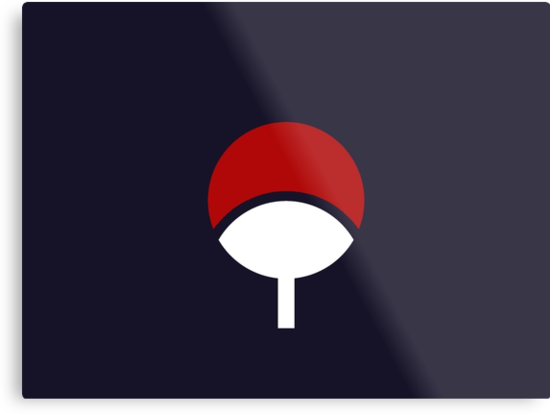 The gallery for --> X Men Symbol Red Uchiha Clan Symbol Png
