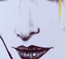 Hayley Williams 02 Sticker