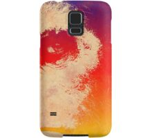 Dawn of the Planet of the Apes  Samsung Galaxy Case/Skin
