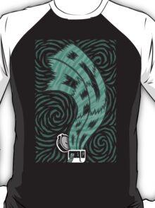 Mafuba T-Shirt