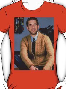 Mister Rodgers Neighborhood T-Shirt