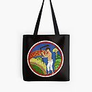 August Tote Bag by Shulie1