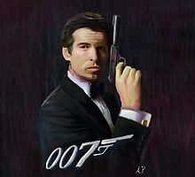 007  by andrew phillips