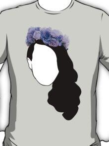 Lana Del Rey - Simplistic T-Shirt