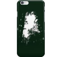 A break in the jungle iPhone Case/Skin