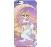 Princess Merenity  iPhone Case/Skin