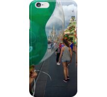 Disney Ballon iPhone Case/Skin
