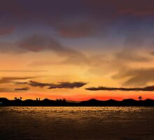 West Palm Beach by RevImhotep