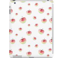Apples iPad Case/Skin