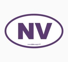 Nevada Euro Oval PURPLE by USAswagg2